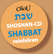 Shabbat - Hebrew Songs